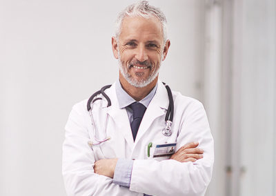 Adventures In Medicine