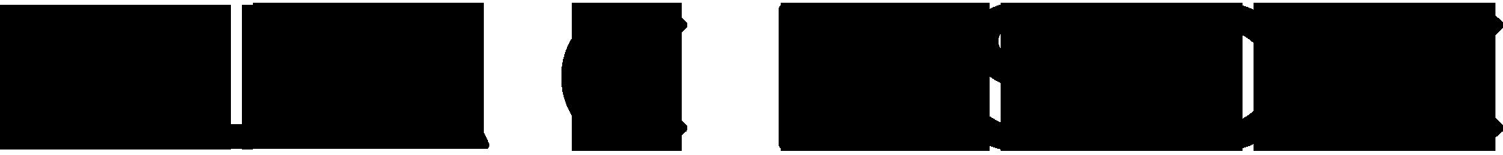 BLACKSOC
