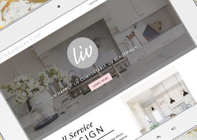 Liv Design Collective