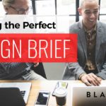 Writing the Perfect Deign Brief